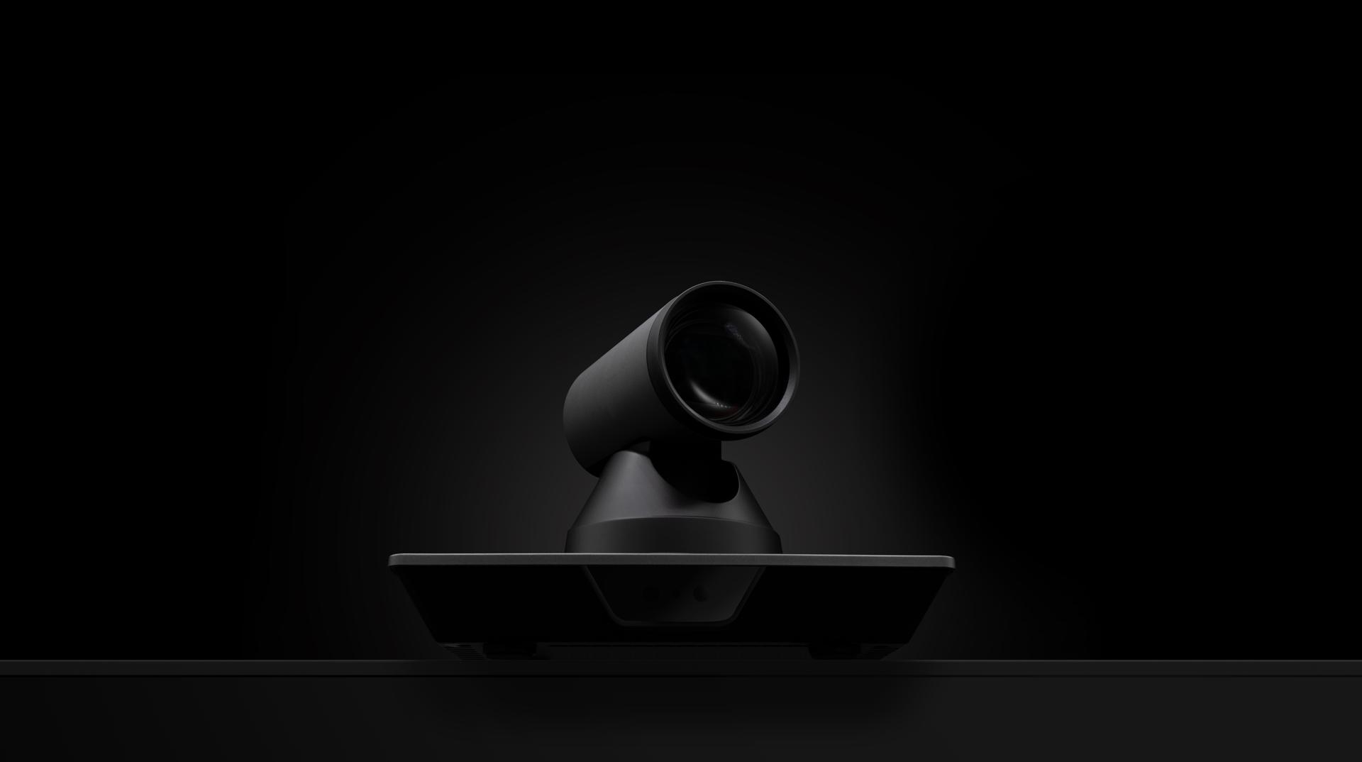 SC-701光学变焦摄像头